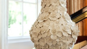 Ambition Vase