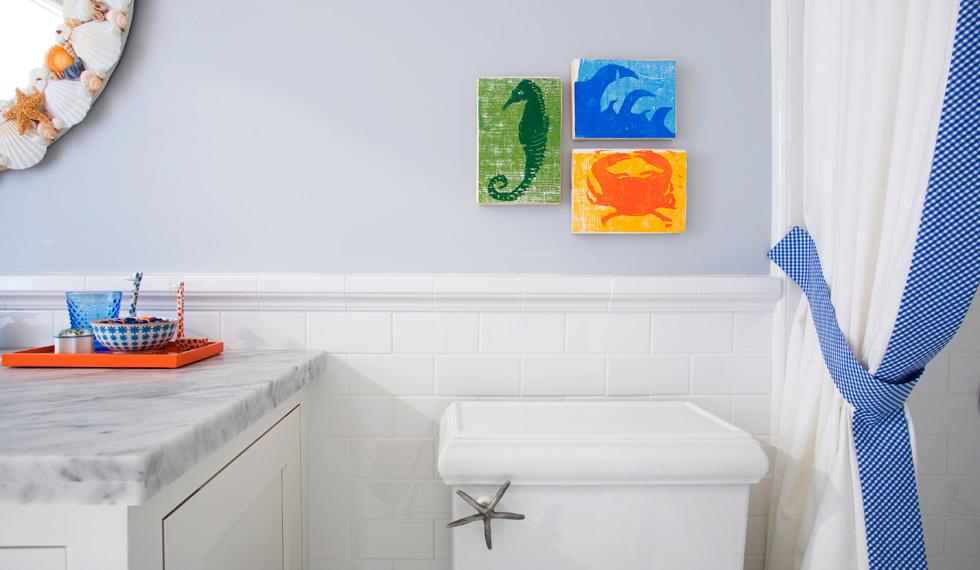 Dickens House Showcase<br />Hillsborough, CA | House of Ruby Interior Design | houseofruby.com