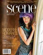 scene2012cover