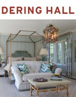 dering-cover