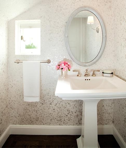 Sink Designed by houseofruby.com