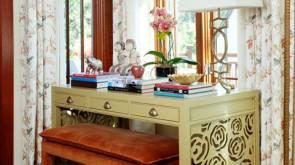 Rose Desk