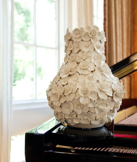 Ambition Vase | House of Ruby Interior Design | houseofruby.com